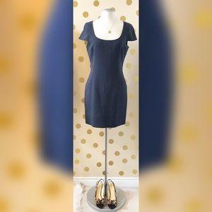 Michael Kors - BodyCon Mini Dress